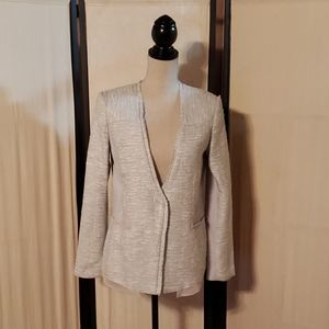 NWT Kenneth Cole Blazer 10
